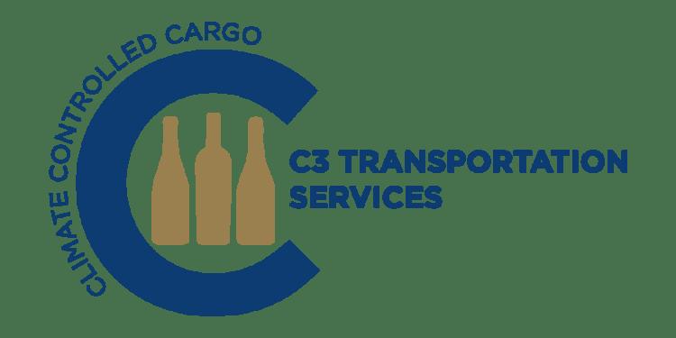 c3transportation