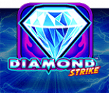 diamondstrike_icon
