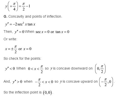 stewart-calculus-7e-solutions-Chapter-3.5-Applications-of-Differentiation-36E-2