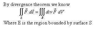 Stewart-Calculus-7e-Solutions-Chapter-16.9-Vector-Calculus-28E
