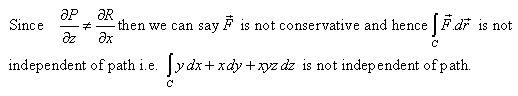 Stewart-Calculus-7e-Solutions-Chapter-16.3-Vector-Calculus-30E-2