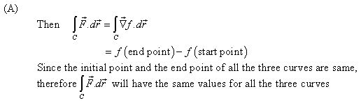 Stewart-Calculus-7e-Solutions-Chapter-16.3-Vector-Calculus-11E-4
