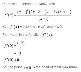 stewart-calculus-7e-solutions-Chapter-3.3-Applications-of-Differentiation-16E-3