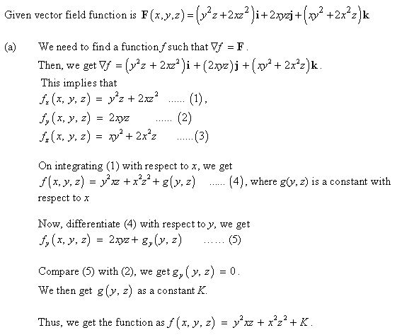 Stewart-Calculus-7e-Solutions-Chapter-16.3-Vector-Calculus-16E