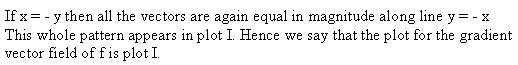 Stewart-Calculus-7e-Solutions-Chapter-16.1-Vector-Calculus-32E-5
