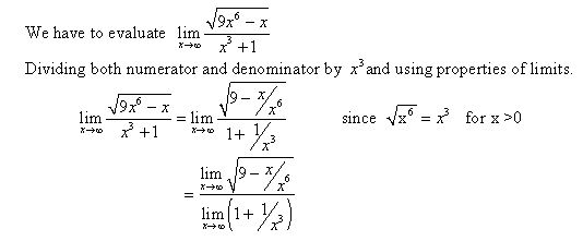 stewart-calculus-7e-solutions-Chapter-3.4-Applications-of-Differentiation-17E