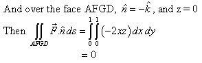 Stewart-Calculus-7e-Solutions-Chapter-16.9-Vector-Calculus-1E-10