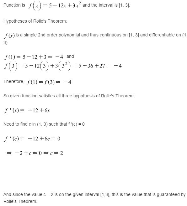 stewart-calculus-7e-solutions-Chapter-3.2-Applications-of-Differentiation-1E