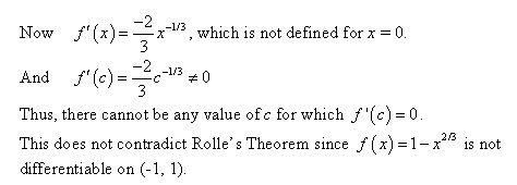 stewart-calculus-7e-solutions-Chapter-3.2-Applications-of-Differentiation-5E-1