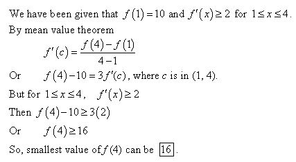 stewart-calculus-7e-solutions-Chapter-3.2-Applications-of-Differentiation-23E