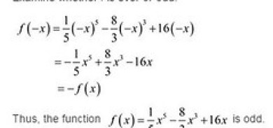 stewart-calculus-7e-solutions-Chapter-3.5-Applications-of-Differentiation-7E-2