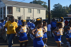 038 Grambling Homecoming
