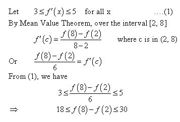 stewart-calculus-7e-solutions-Chapter-3.2-Applications-of-Differentiation-24E-1
