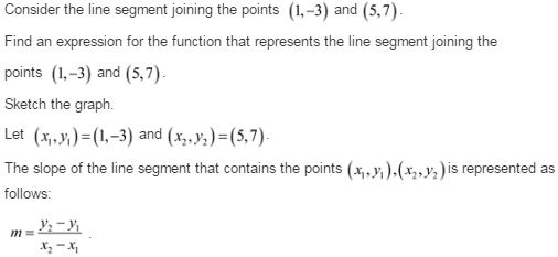 Stewart-Calculus-7e-Solutions-Chapter-1.1-Functions-and-Limits-51E