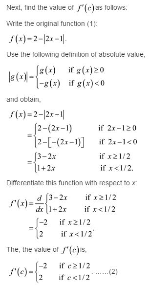 stewart-calculus-7e-solutions-Chapter-3.2-Applications-of-Differentiation-16E-1