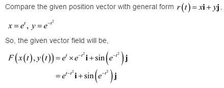 Stewart-Calculus-7e-Solutions-Chapter-16.2-Vector-Calculus-23E-1