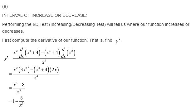 stewart-calculus-7e-solutions-Chapter-3.5-Applications-of-Differentiation-51E-4
