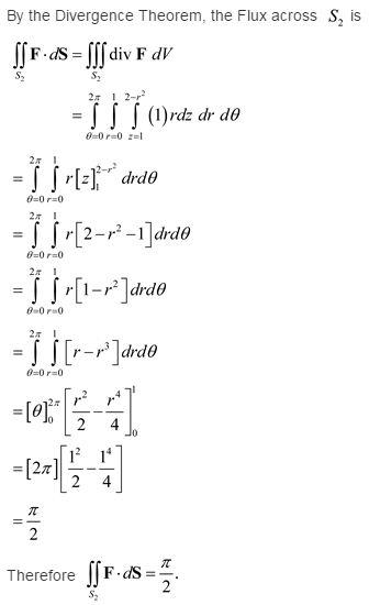 Stewart-Calculus-7e-Solutions-Chapter-16.9-Vector-Calculus-18E-4
