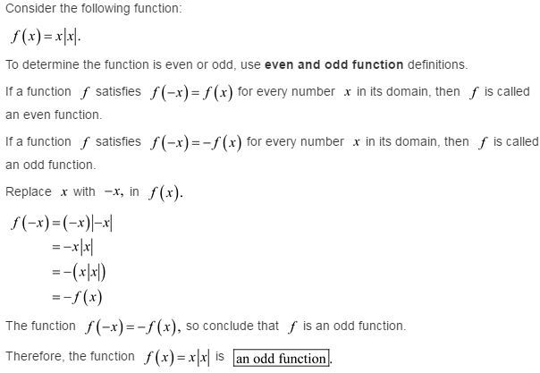 Stewart-Calculus-7e-Solutions-Chapter-1.1-Functions-and-Limits-76E