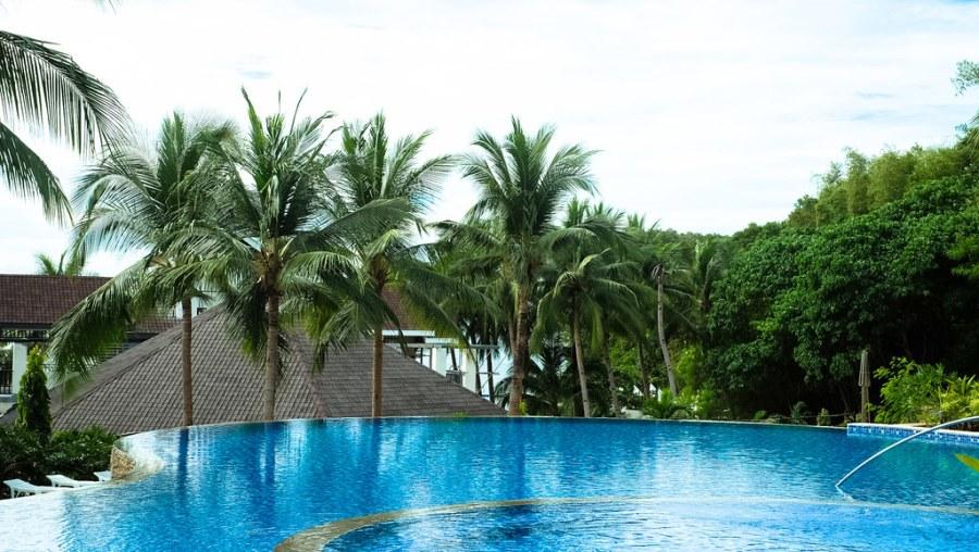 Camaya Coast (5 of 18)
