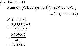 stewart-calculus-7e-solutions-Chapter-1.4-Functions-and-Limits-4E-2