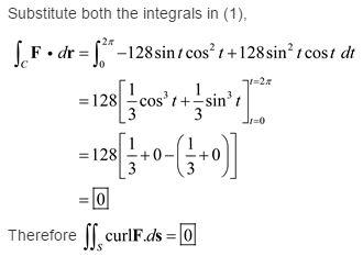 Stewart-Calculus-7e-Solutions-Chapter-16.8-Vector-Calculus-3E-4