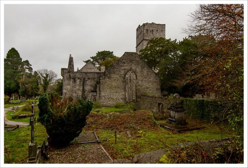 Irlanda-251