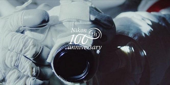 nikon-anniversaire