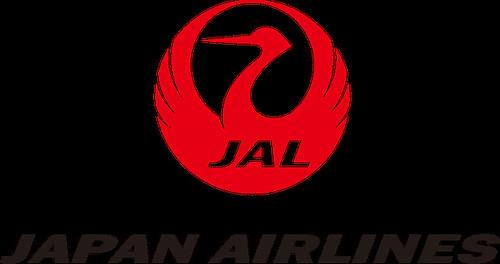 Japan_Airlines_logo.svg
