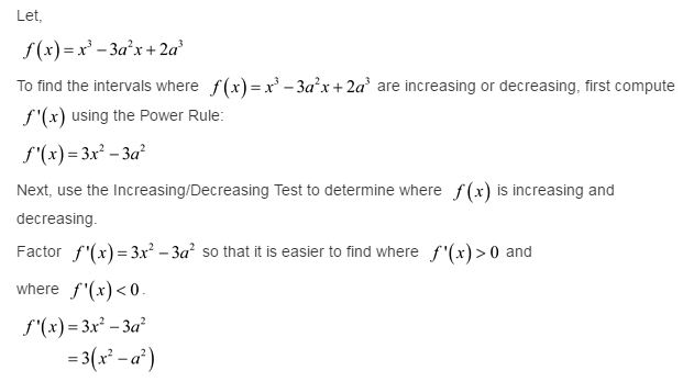 stewart-calculus-7e-solutions-Chapter-3.3-Applications-of-Differentiation-42E-1