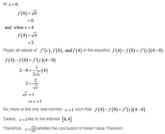 stewart-calculus-7e-solutions-Chapter-3.2-Applications-of-Differentiation-13E-1