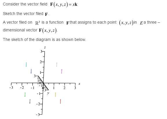 Stewart-Calculus-7e-Solutions-Chapter-16.1-Vector-Calculus-9E