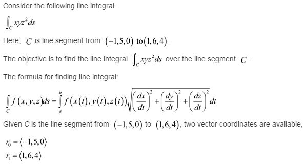 Stewart-Calculus-7e-Solutions-Chapter-16.2-Vector-Calculus-10E