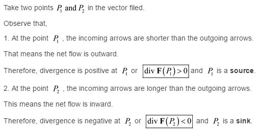 Stewart-Calculus-7e-Solutions-Chapter-16.9-Vector-Calculus-22E-3