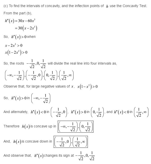 stewart-calculus-7e-solutions-Chapter-3.3-Applications-of-Differentiation-34E-4-1