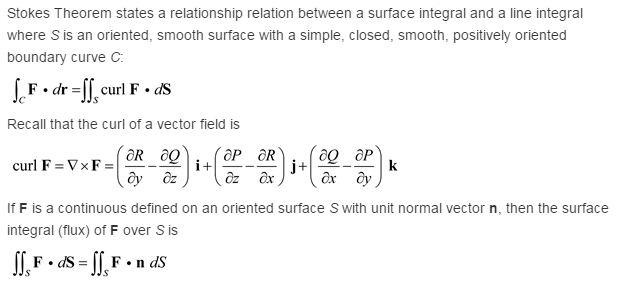 Stewart-Calculus-7e-Solutions-Chapter-16.8-Vector-Calculus-7E-2