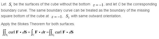 Stewart-Calculus-7e-Solutions-Chapter-16.8-Vector-Calculus-5E-3