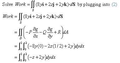Stewart-Calculus-7e-Solutions-Chapter-16.8-Vector-Calculus-17E-7