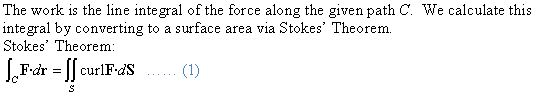 Stewart-Calculus-7e-Solutions-Chapter-16.8-Vector-Calculus-17E