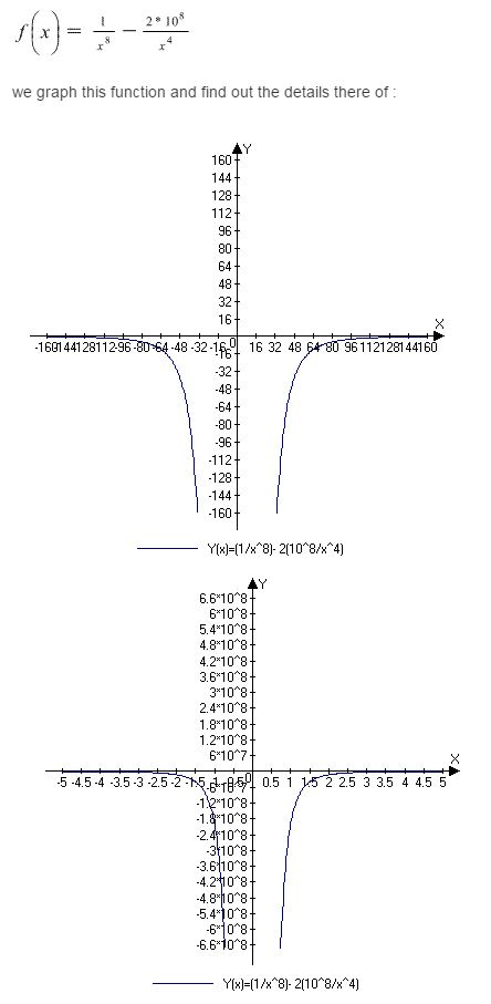 stewart-calculus-7e-solutions-Chapter-3.6-Applications-of-Differentiation-10E