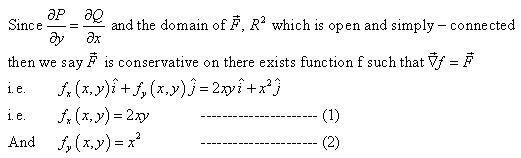 Stewart-Calculus-7e-Solutions-Chapter-16.3-Vector-Calculus-11E-2