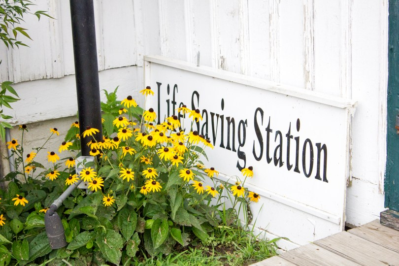 lewes-lifesaving-station
