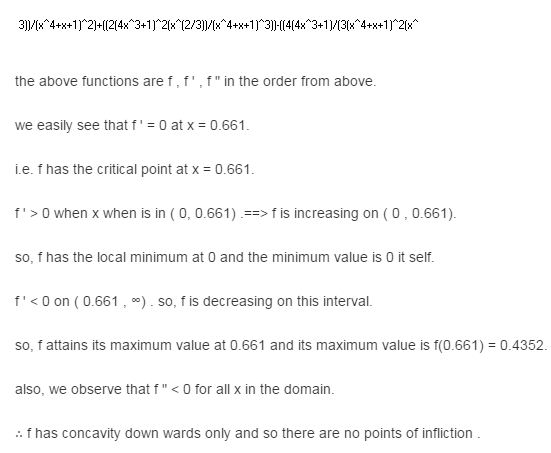 stewart-calculus-7e-solutions-Chapter-3.6-Applications-of-Differentiation-16E-2