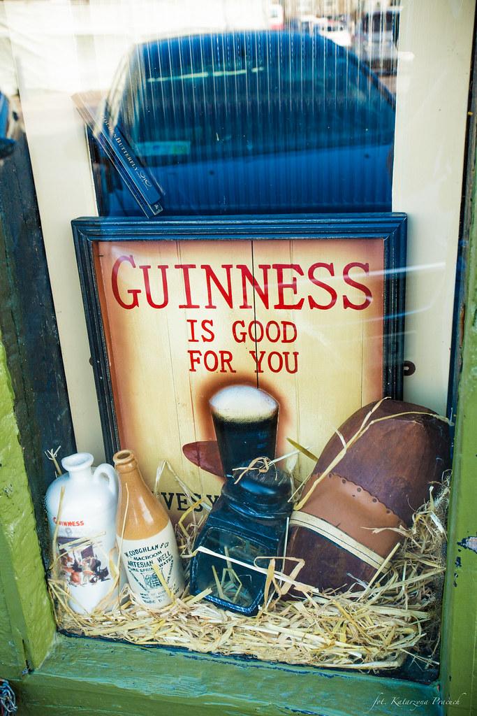 Bantry + Bantry House, West Cork, Ireland