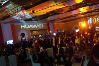Cuatro millones de Huawei Movilnet