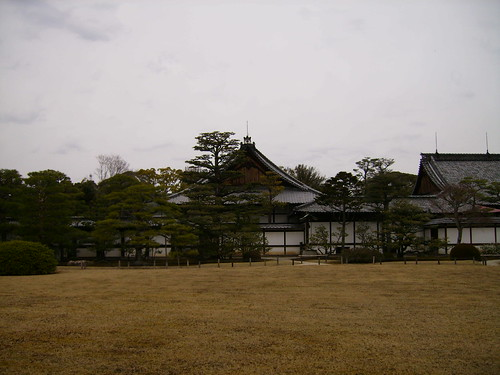 Día 4: Japón (Kyoto: Arashiyama con Bosque Bambú, Santuario Nonomiya, Templo Tenryu, Parque Kameyama y Puente Togetsu. Castillo de Nijo y Palacio Imperial, Torre de Kioto, Gion y Pontocho, Kawaramachi, etc).