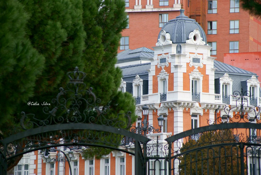 Madrid colorido (6)