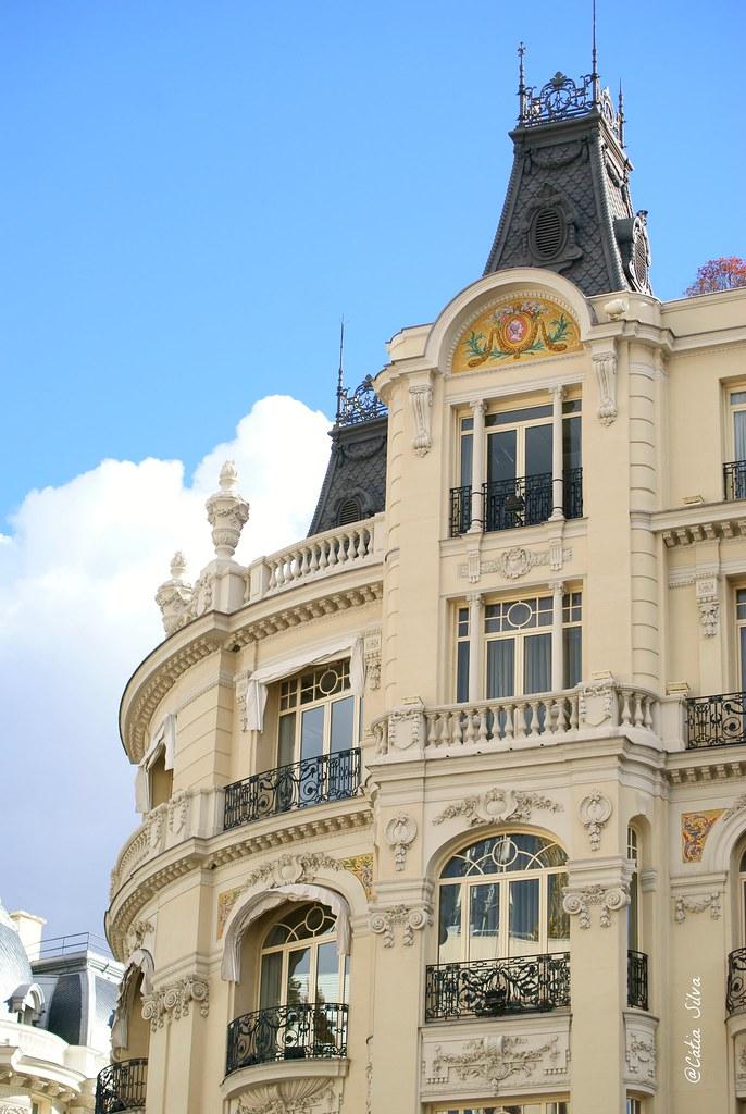 Madrid colorido (16)
