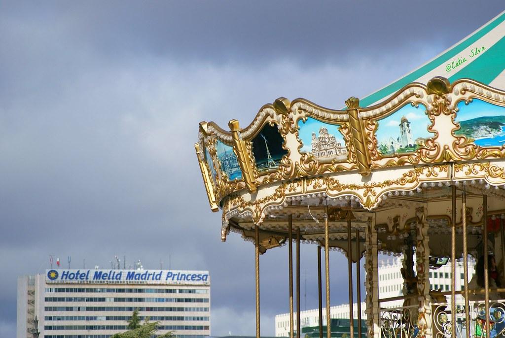 Madrid colorido (10)