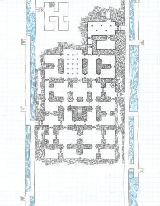 Palazzo Cellars